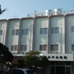 hotel_kunigami