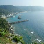kayauchi_banta